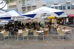 снимка на чадъри с дистрибуторски цени поръчкова изработка по поръчка