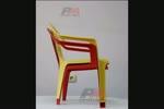 Здрави столове за детски градини цена