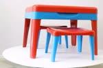 столове за детски градини цена и забавачници