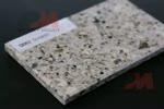 Луксозни кухненски плотове от киселиноустойчив технически камък