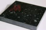 Плотове от технически камък за дискотеки с лесна поддръжка