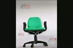 комфортни офис столове цени