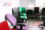офис столове за строителни фирми