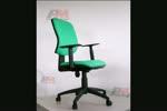 качественни офис столове цени